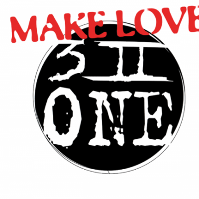 3 II One - Make Love (Album)