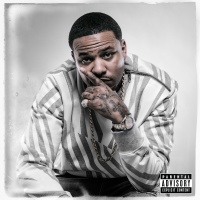 Chinx Drugz - Legends Never Die (Album)
