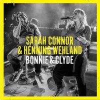 Sarah Connor - Bonnie & Clyde (Original Mix)