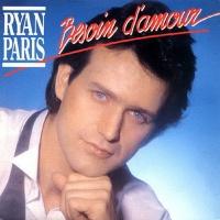 - Besoin D'amour (Vinyl, 7'', 45 RPM)