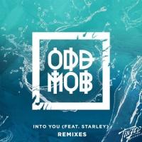 Odd Mob - Into You (ak9 Remix)