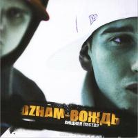 DZHAM - Вождь (Album)