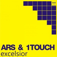 1Touch - Excelsior (Album)