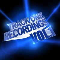 Track One Recordings