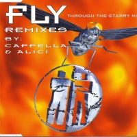 2 Brothers On The 4th Floor - Fly (Remixes) (Album)