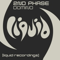 2nd Phase - Domino