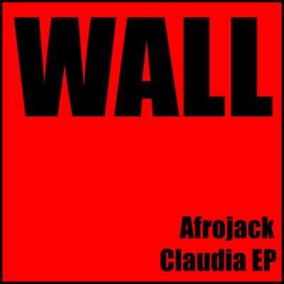 Afrojack - Claudia (Album)