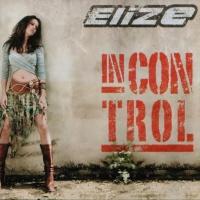 EliZe - In Control (Album)
