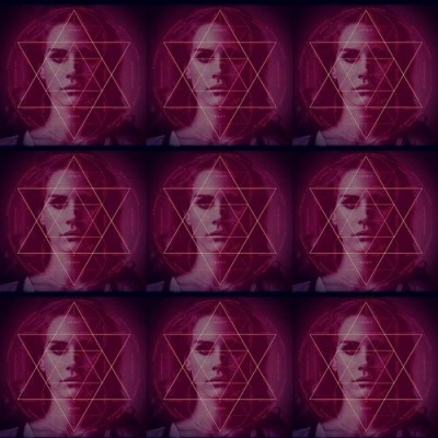 Lana Del Rey - Summertime Sadness (Adam Freeland Remixes) (Single)