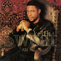 Keith Sweat - Freak With Me
