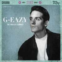 G-Eazy - The Endless Summer (Album)