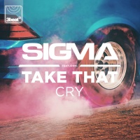Sigma feat. Take That - Cry