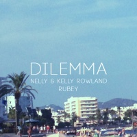 Nelly - Dilemma (Rubey Rework)