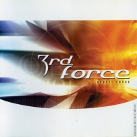 3rd Force - I Believe In You