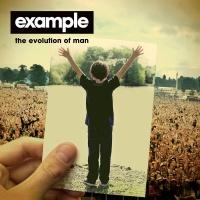 - The Evolution of Man