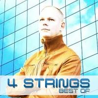 Best Of 4 Strings