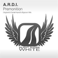 A.R.D.I. - Premonition (Single)