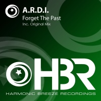 A.R.D.I. - Forget The Past (Single)