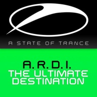 A.R.D.I. - The Ultimate Destination (Single)