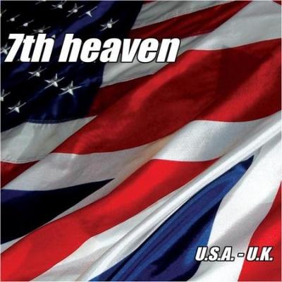 7th Heaven - Winning It All