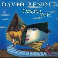 David Benoit - Finale