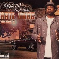 Legend Of Hip-Hop Vol. 2