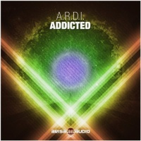 A.R.D.I. - Addicted (Single)