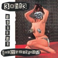 3OH!3 - Split 7 (EP)