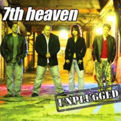 7th Heaven - Unplugged (CD2) (Album)