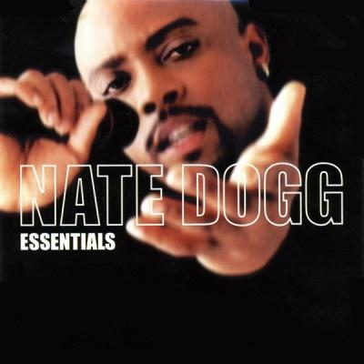 Nate Dogg - Me & My Homies