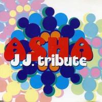 - J.J. Tribute