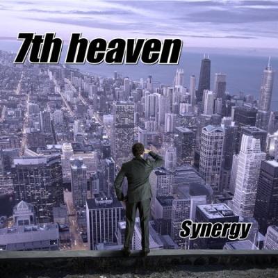 7th Heaven - Synergy (Album)
