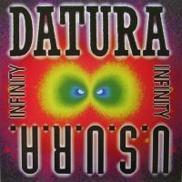 Datura - Infinity