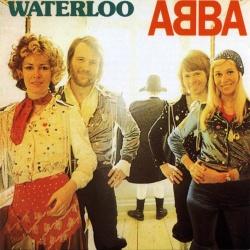ABBA - Honey, Honey