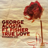 George Acosta - True Love (Single)