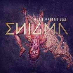 Enigma - Oxygen Red (Feat. Anggun)