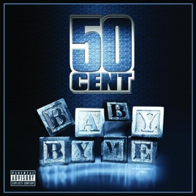50 Cent - Baby By Me (Single)