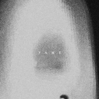 The Acid - Fame (Single)