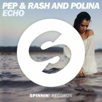 Pep & Rash - Echo