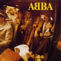 ABBA - Crazy World