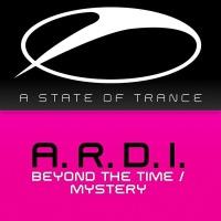 A.R.D.I. - Mystery (Original Mix)