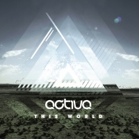 Activa - This World (Single)