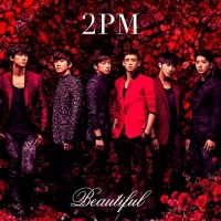 2PM - Beautiful (Single)