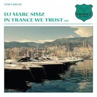 Marc Simz - Neo Love (Dennis Sheperd Remix)