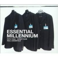 - Essential Millenium