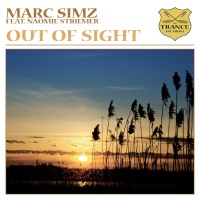 Marc Simz - Out Of Sight (EP)
