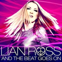 Lian Ross - All We Need Is Love (Extended Mix feat. TQ)