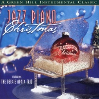 - Jazz Piano Christmas