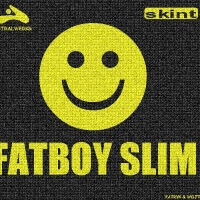 Fatboy Slim - The Greatest Hits - Remixed CD2