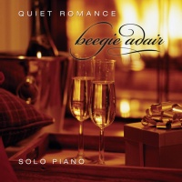 Beegie Adair - Quiet Romance (Album)